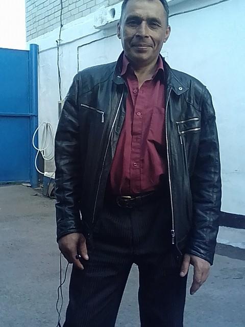 Саша, Казахстан, Павлодар, 47 лет, 1 ребенок. Нежный, ласковый, верный...