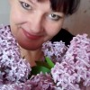 Светлана, 51, Россия, Мичуринск