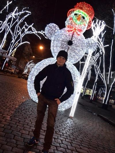 Евгений Стасько, Украина, Одесса, 28 лет, 1 ребенок. Хочу найти Заботливую девушку для создания семьи. Деткам буду очень рад.