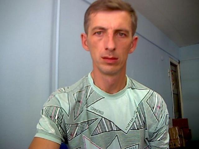 Олег, Казахстан, Усть-Каменогорск, 45 лет, 1 ребенок. Хочу познакомиться с женщиной