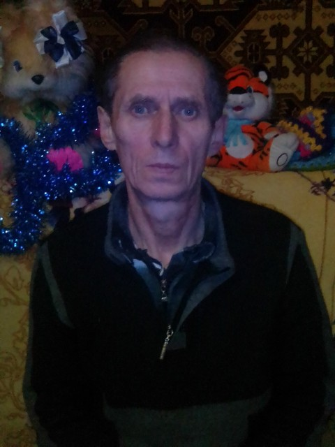 Сергей, Чувашия канаш, 55 лет, 3 ребенка. Познакомлюсь с женщиной для создания семьи