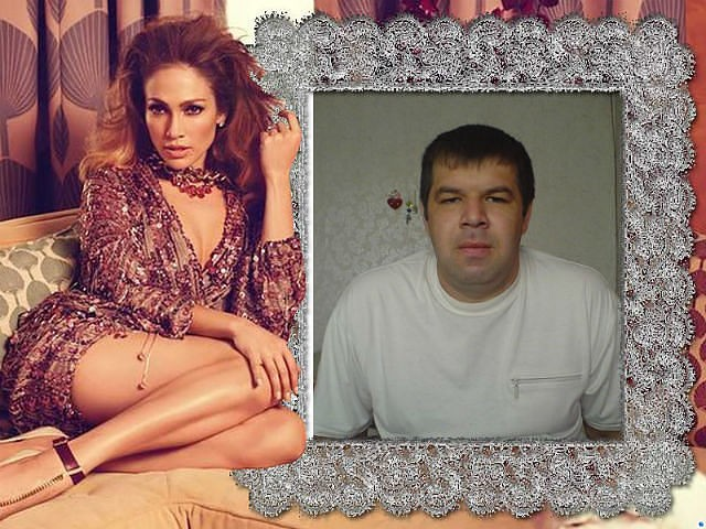 Аскер, Россия, Нальчик, 38 лет