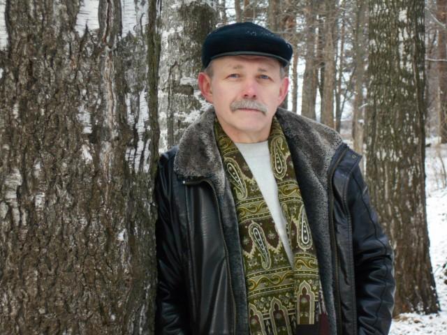 константин Щеглаков, Россия, г. Приволжск (Приволжский район), 58 лет, 1 ребенок. Хочу найти Женщину до53 лет