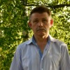 константин Щеглаков, Россия, г. Приволжск (Приволжский район). Фотография 715253
