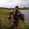 Слава, Россия, Кемерово, 33 года, 2 ребенка. при общении