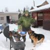 Игорь Смирнов, Россия, Рыбинск. Фотография 715411