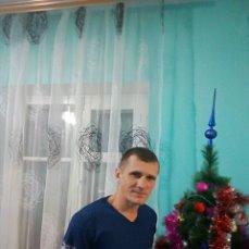 Денис, Россия, Горячий Ключ, 34 года