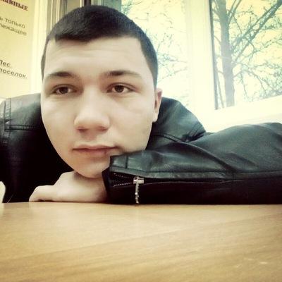 Виктор Антоненко, Казахстан, Шымкент, 37 лет. спроси скажу