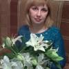 Лилия, Россия, Москва, 42 года, 1 ребенок. Хочу найти Сильного, надежного, честного.