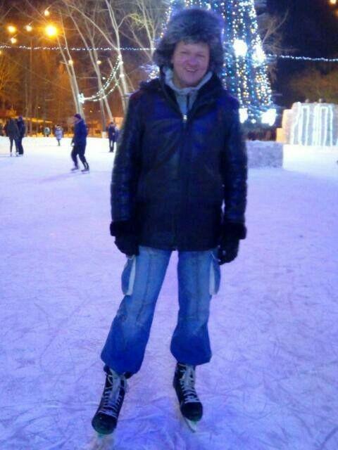 Юрий, Казахстан, Караганда, 41 год, 2 ребенка. Хочу найти Православную девушку для создания крепкой семьи. Очень хочется.