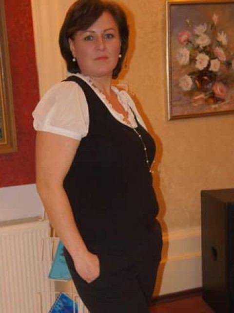 Natali, Украина, Сумы, 41 год, 1 ребенок. Люблю жизнь