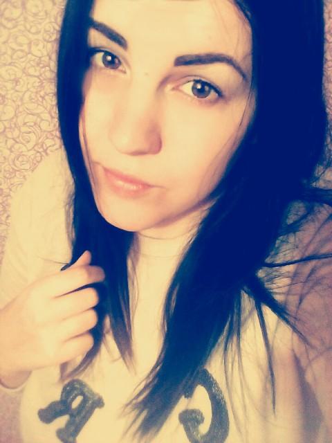 Наталия, Украина, Энергодар, 23 года, 1 ребенок. Хочу найти Хочу найти настоящего мужчину...