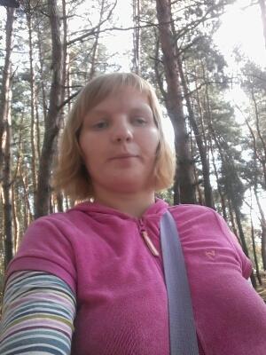 Оля, Украина, Купянск, 28 лет, 2 ребенка. Спокойная трудолюбивая добрая ласковая заботливая шукаю папу детям
