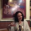 Елена, Россия, Москва, 39 лет. Хочу найти Ищу отношения, где будут и понимание, и взаимное уважение и, конечно, взаимное притяжение... куда же