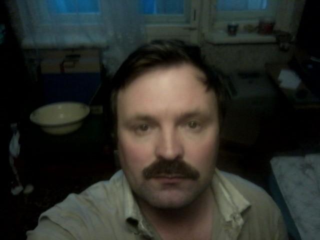 Cергей, Россия, Сыктывкар, 42 года. Знакомство с мужчиной из Сыктывкара