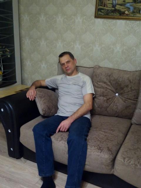 Василий, Россия, Нововаршавка, 44 года. Рост176/ 75 Познакомлюсь женщиной для серьезных отношений можно с ребенком от38до43