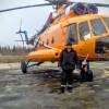 Василий, Россия, Нововаршавка. Фотография 818789