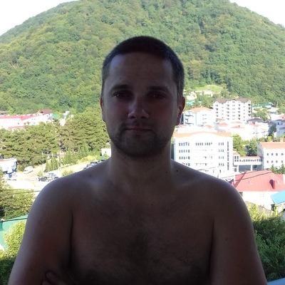Михаил, Россия, Новый Оскол, 34 года