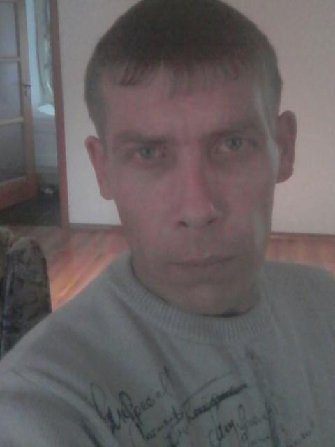 Вячеслав, Россия, Купино, 40 лет. сайт www.gdepapa.ru