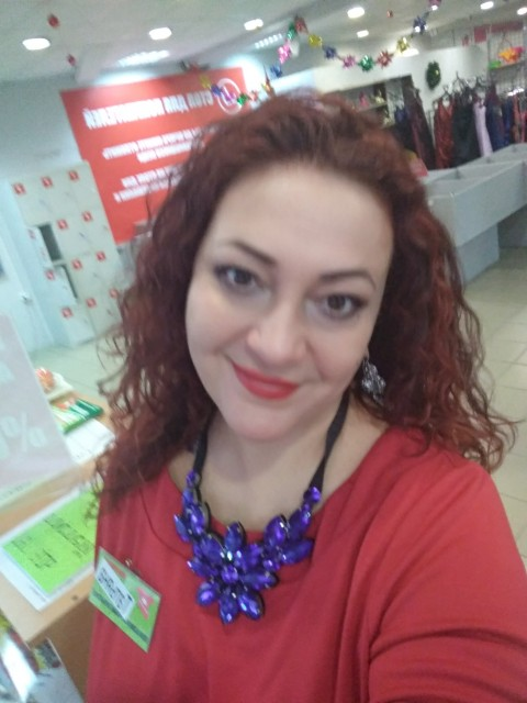 Татьяна, Россия, Череповец, 46 лет, 2 ребенка. Хочу найти Мужчину! Только очень хорошего!