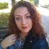 Татьяна, Россия, Череповец. Фотография 715763