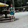 Елена, Россия, Обнинск, 36 лет, 2 ребенка. Хочу найти хорошего человека