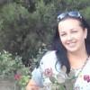 Женя Надточая, Украина, Новая Каховка. Фотография 718095