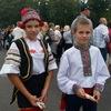 Женя Надточая, Украина, Новая Каховка. Фотография 715819