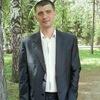 Николай Фролов, Россия, Стерлитамак, 37 лет, 1 ребенок. нармальный токой человек