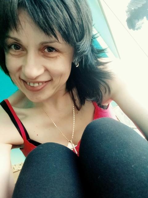 Инна, Беларусь, Витебск, 41 год, 2 ребенка. Симпатичная женщина