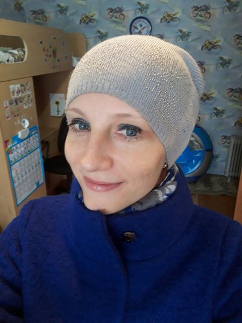 елена, Россия, Козельск, 34 года
