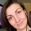 Наталья, Россия, Москва, 36 лет, 2 ребенка. Сайт знакомств одиноких матерей GdePapa.Ru