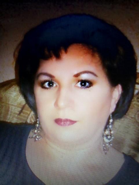Оксана, Россия, Бологое, 42 года, 1 ребенок. Хочу найти мужа и отца для сына