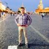 Андрей Гайдай, Россия, Сочи. Фотография 757088