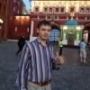 Андрей Гайдай