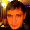 Андрей Гайдай, Россия, Сочи. Фотография 716299