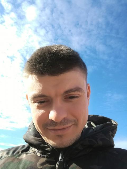 Александр, Россия, Санкт-Петербург, 31 год. Сайт одиноких мам и пап ГдеПапа.Ру