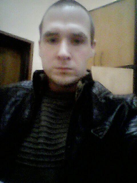 Алексей, Россия, Сызрань, 29 лет. Хочу найти Девушку для создания семьи.