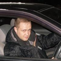 Андрей Южин, Россия, Новосибирск, 37 лет. в поисках интересного