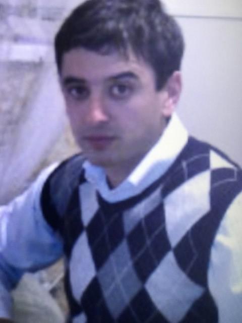 Жобрхон, Россия, Ступино, 39 лет, 2 ребенка. Мне 39 лет. Родился в Киргизской СССР. Учился в ККГТ 1998, служба в армии 2000г.