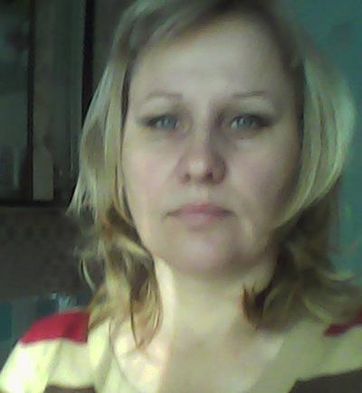 Людмила Степанова, Россия, 48 лет, 1 ребенок. Сайт одиноких мам ГдеПапа.Ру