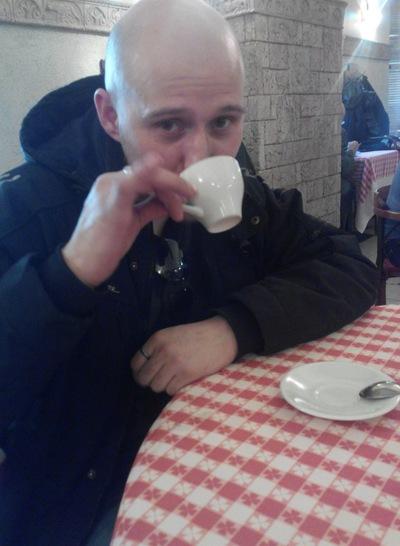 Евгений Тикка, Россия, Питкяранта, 37 лет