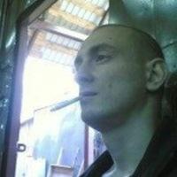 Сергей Григорьев, Россия, Кингисепп, 35 лет