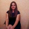 Лилия, Украина, Краматорск, 29 лет, 1 ребенок. Хочу познакомиться