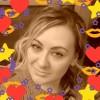 Olha, Украина, Винница, 30 лет. Познакомиться с девушкой из Винницы