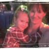 Виктория, Россия, Мытищи, 39 лет, 1 ребенок. Хочу найти Вторую половинку-которому можно подарить ласку и нежность!