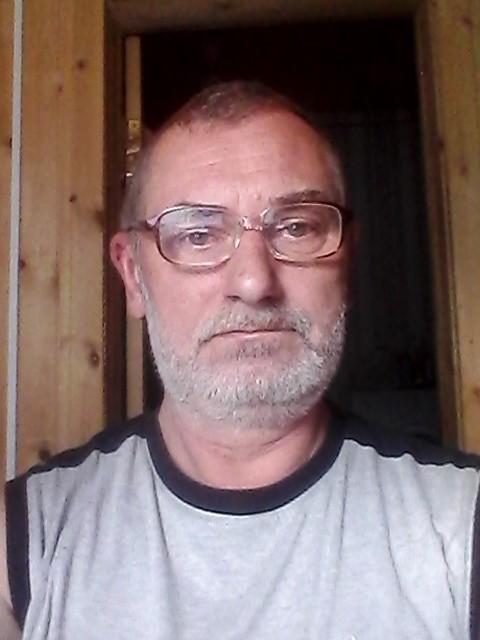 Алексей, Россия, Карабаново, 58 лет