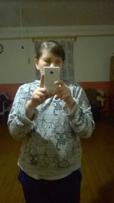Олеся Федотова, Россия, Чебоксары, 31 год, 1 ребенок. Хочу познакомиться с мужчиной