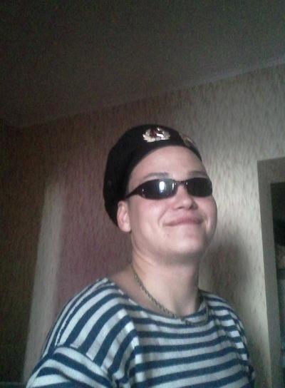 Иван Костромитин, Россия, Великий Устюг, 32 года