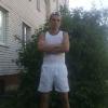 Юрий, Беларусь, Минск, 30 лет, 1 ребенок. Знакомство без регистрации